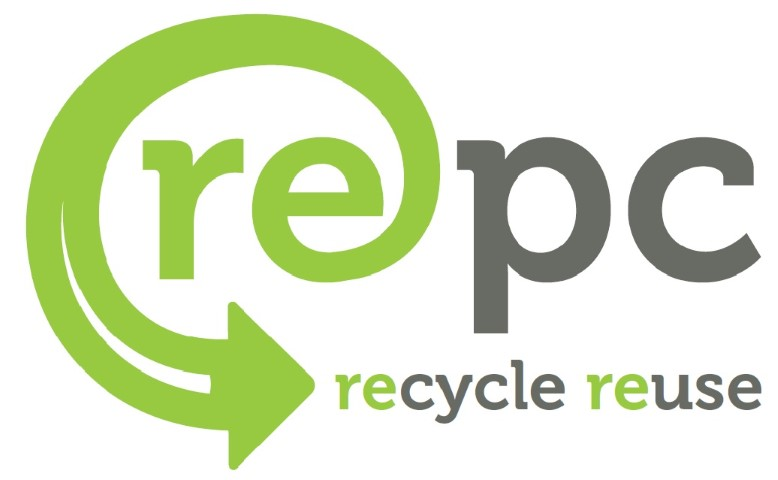 Repc Ltd